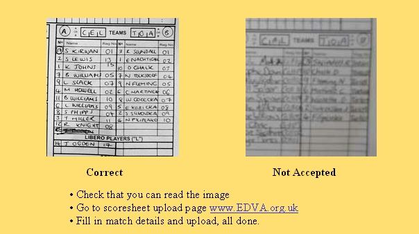 edva-scoresheet-2