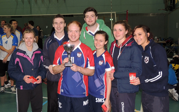 plate winners ucp marjon a_web