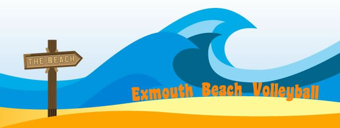 exmouth-beach-banner