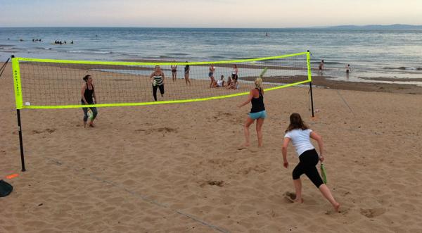 beach tennis_0196_web