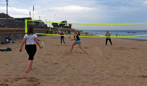 beach tennis_0200_web