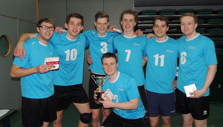 Exeter_Storms_Cup_Winners_web